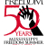 Freedom50logomedium