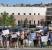 Denver_Protest_2