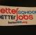 better-schools-better-jobs