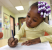 111912-national-thanksgiving-volunteer-work-charity-kids-children-drawing-cards-thank-you-school-classroom